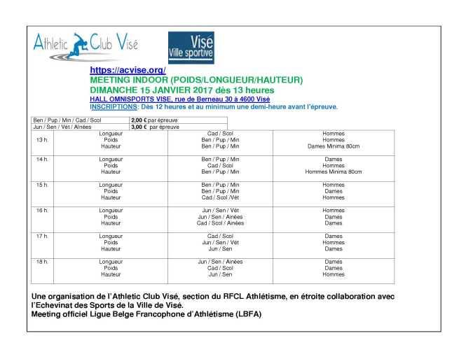 indoor-programme-15janvier-2017-finalise