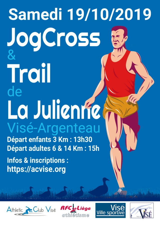 2019_10_aff_trail_julienne_A4