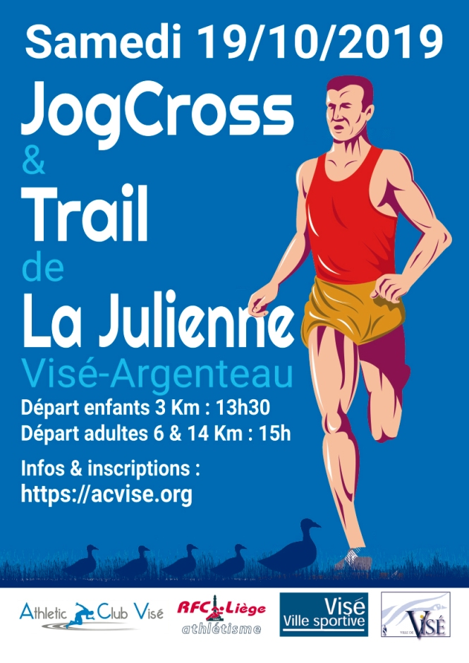 2019_10_aff_trail_julienne_A4